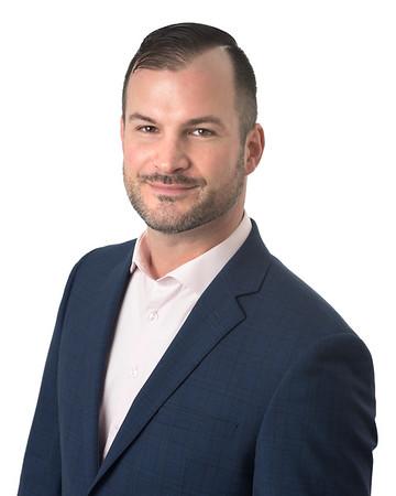 Nick Zurek