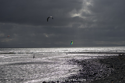 2013-04-13 Surf and Sail