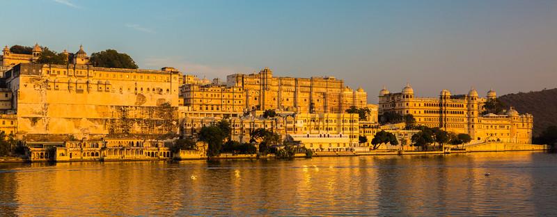 India-118.jpg