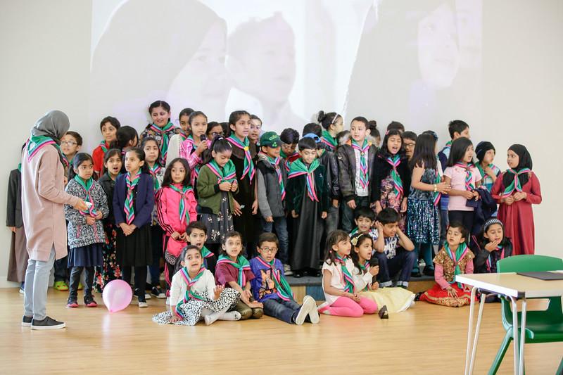 Eid_Celebration (42 of 78).jpg