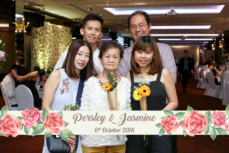Vivid-with-Love-Wedding-of-Persley-&-Jasmine-50372.JPG