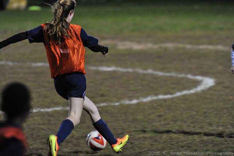 2016-10-28_ASCS-Soccer_v_ICS@BanningParkDE_22.jpg