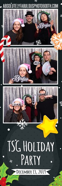 Absolutely Fabulous Photo Booth - (203) 912-5230 - 1213-TSG Holiday Party-191213_222106.jpg