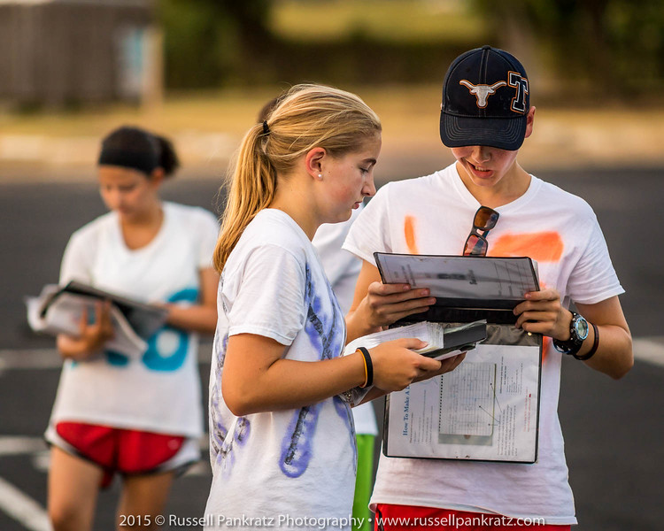 20150824 Marching Practice-1st Day of School-60.jpg