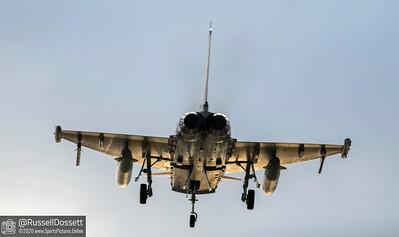 RAF 11-03-20