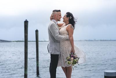 PEPE & SUSANA WEDDING