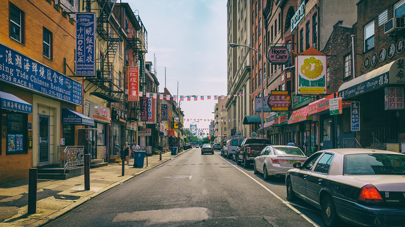 Chinatown Philly-.jpg