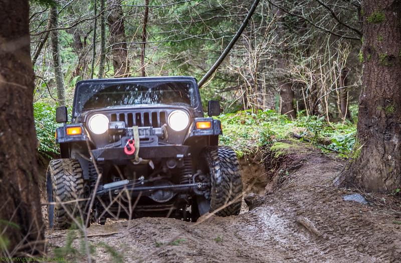 Blackout-jeep-club-elbee-WA-western-Pacific-north-west-PNW-ORV-offroad-Trails-43.jpg