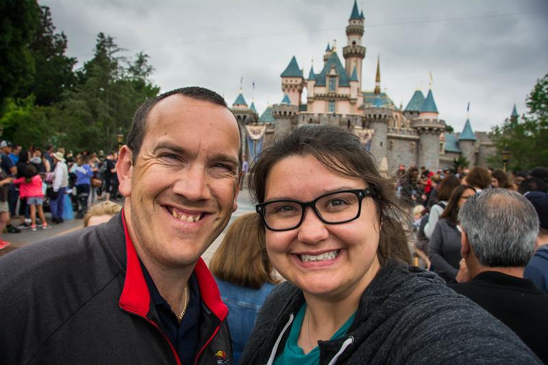 Disneyland-49.jpg