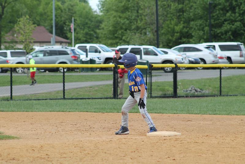 Travel Baseball 051814 008.JPG