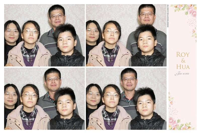 Roy.Hua.Wedding_1.10 (28).jpg