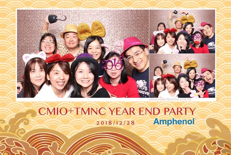 12.28_Amphenol162.jpg