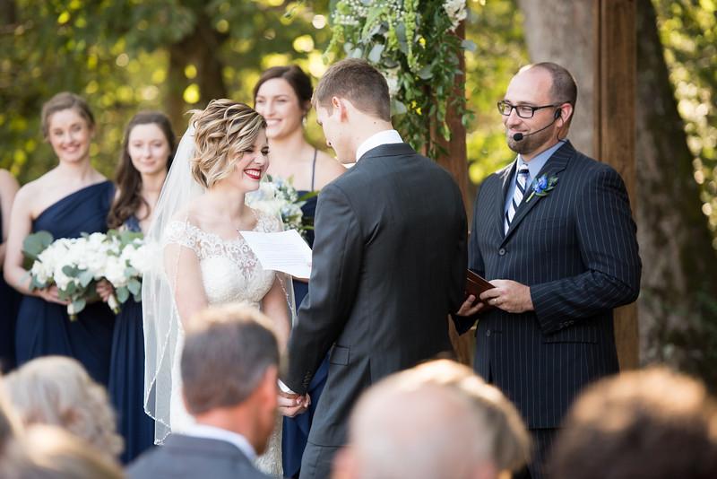 garden-wedding.jpg
