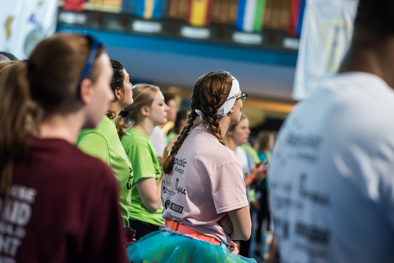 DSC_1900 Dance Marathon April 06, 2019.jpg