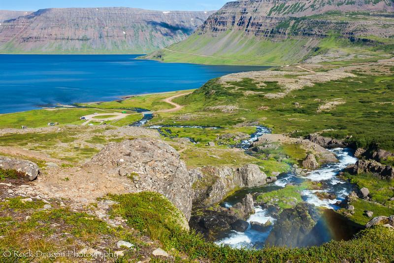 iceland_nprth-55.jpg