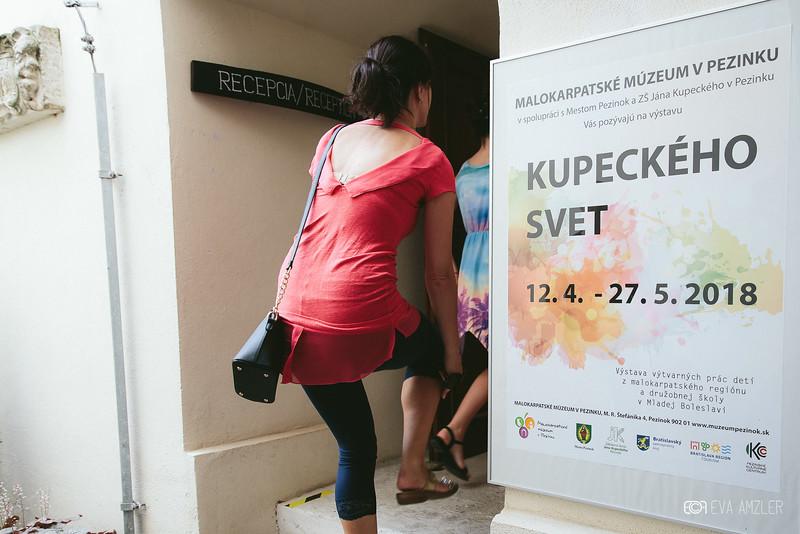 2018-05-23 16-37-51-1920-1200 Kupeckeho svet.jpg