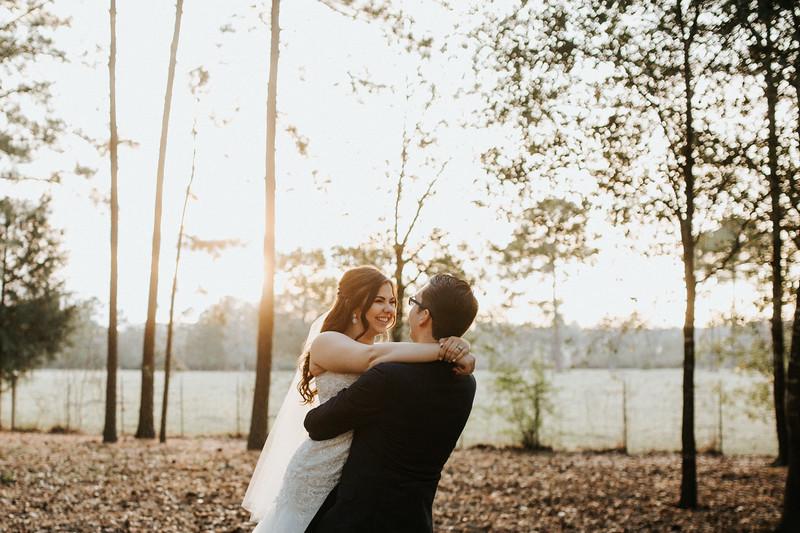 Rowan + Finn Wedding-0731.jpg