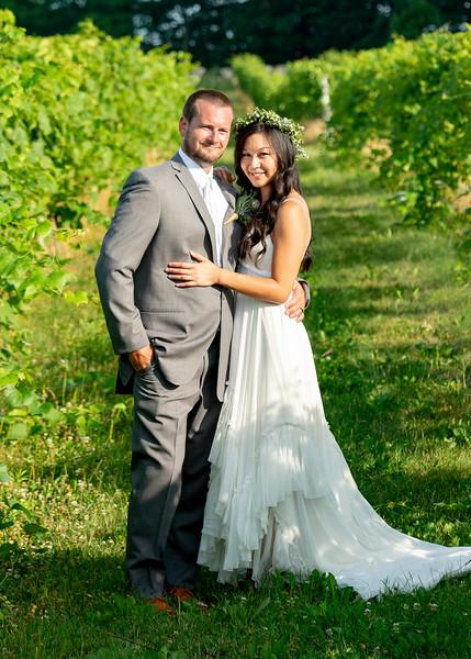 Hartman-Wedding-0560.jpg
