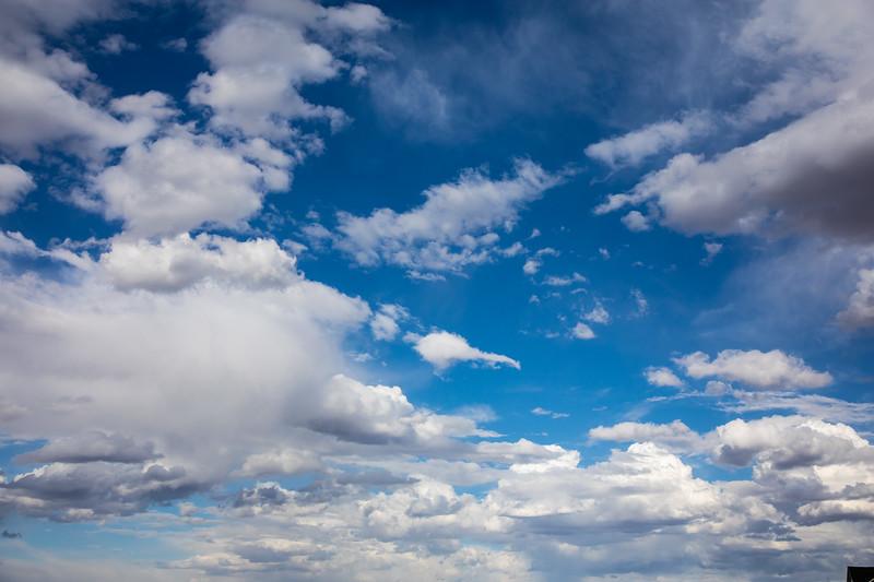 041020_sky-017.jpg