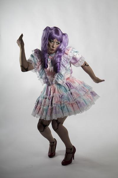 Julie-Doll-1-SmQ-Colour-Drain-Edits-Web-4.jpg