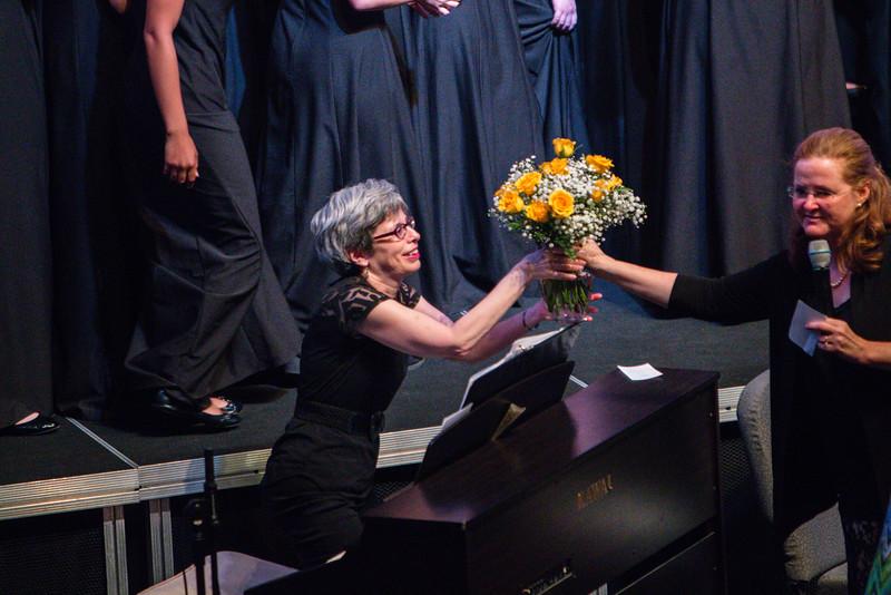 1098 Apex HS Choral Dept - Spring Concert 4-21-16.jpg