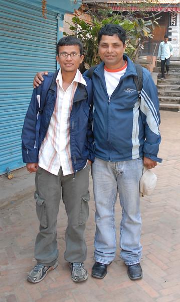Nepal 2007 1