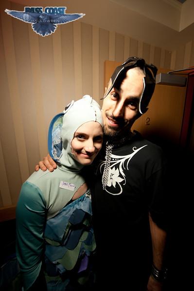 basscoast halloween 2012 (75 of 114).jpg