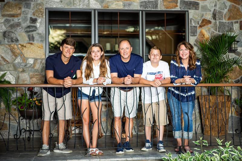 JSwank Family-3445.jpg