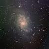 Kelsches M33-Jy2012