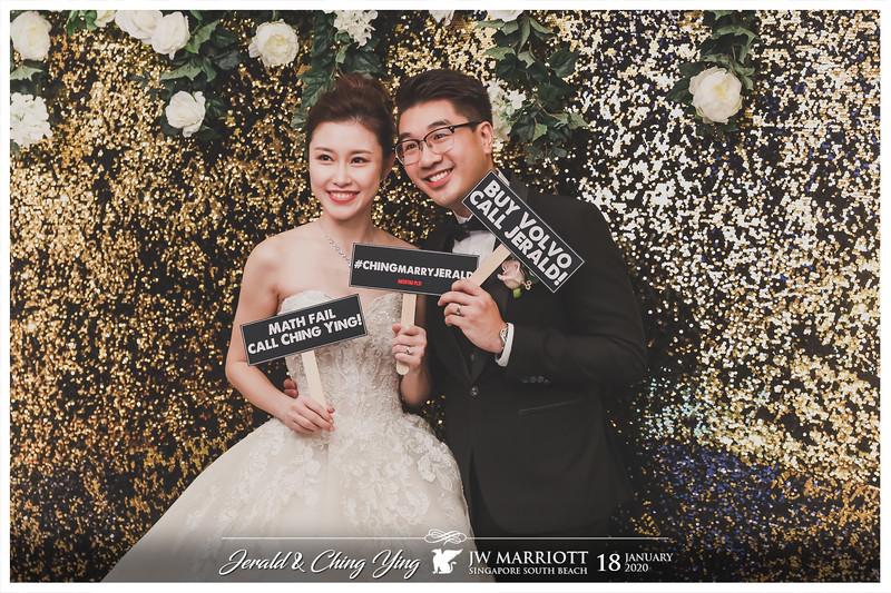 [2020.01.18] WEDD Jerald & Ching Ying wB - (138 of 159).jpg