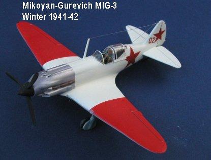 MIG-3 Winter-1.JPG