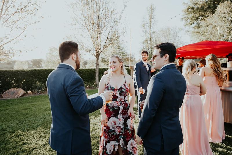 Casey-Wedding-5334.jpg