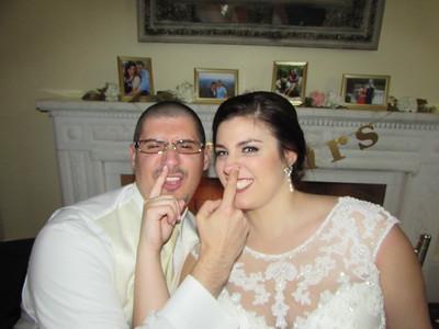 2016-10-23 Helen and Jeff