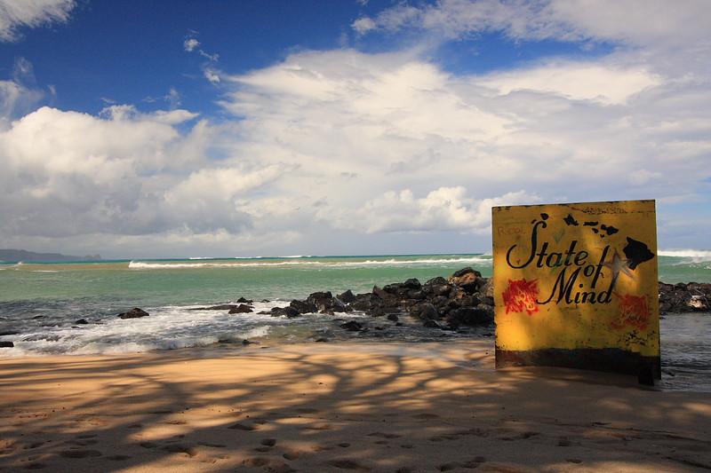 Maui 07 013.JPG