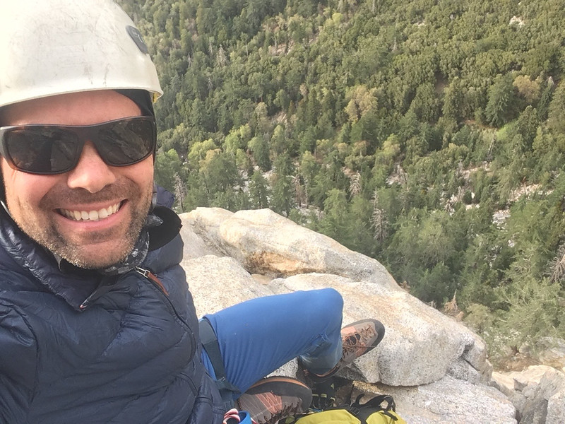 Taquitz Climbing May 2017-3.jpg