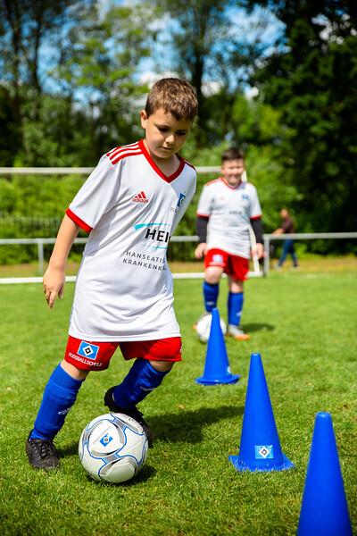 wochenendcamp-fleestedt-090619---f-75_48042268133_o.jpg