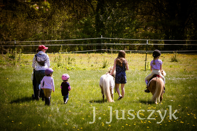 Jusczyk2021-9235.jpg