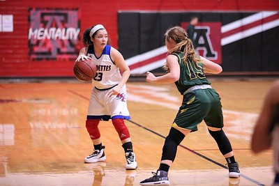 Knox City High School Games