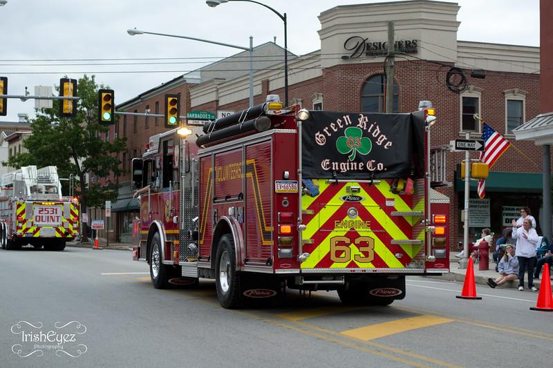 Green Ridge Fire Company  (40).jpg