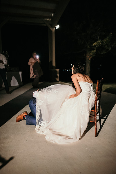 Goodwin Wedding-1408.jpg
