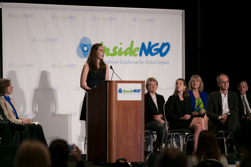 InsideNGO 2015 Annual Conference-0168-2.jpg
