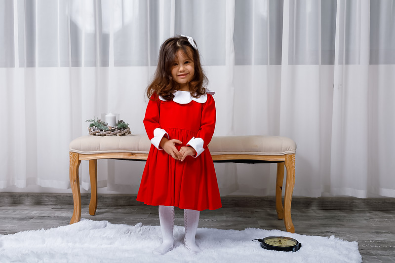 Rose_Cotton_Kids-0002.jpg