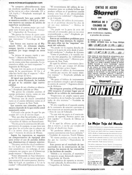 informe_de_los_duenos_plymouth_1962_mayo_1962-06g.jpg