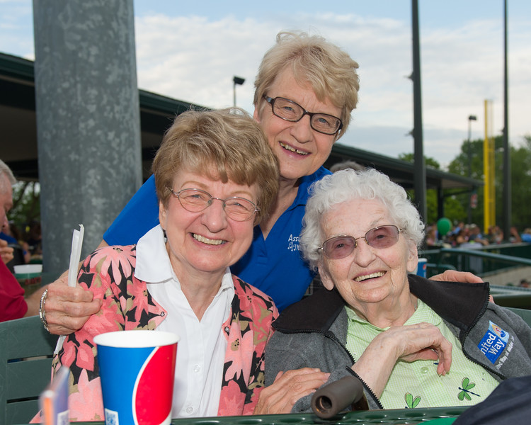 20150807 ABVM Loons Game-1316.jpg