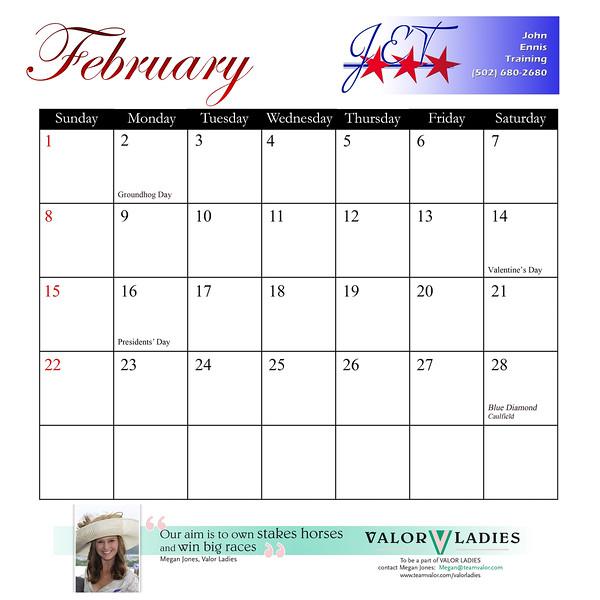 February 15.jpg