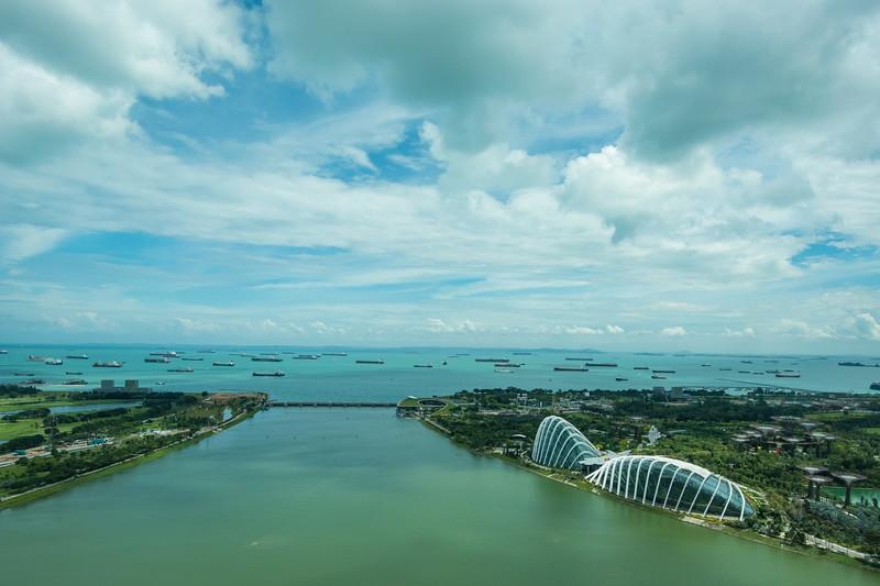 2017JWR-Singapore-245.jpg