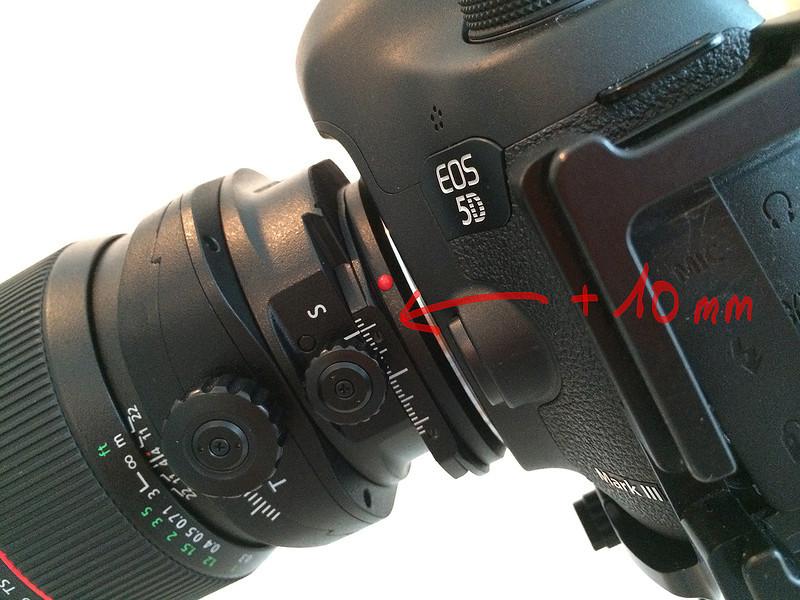 +10mm.jpg