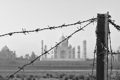 Delhi, Agra & Fatehpur Sikri