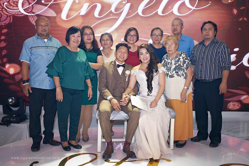 Gello and Lyrio Processed Photos by Jiggie Alejandrino 334.jpg
