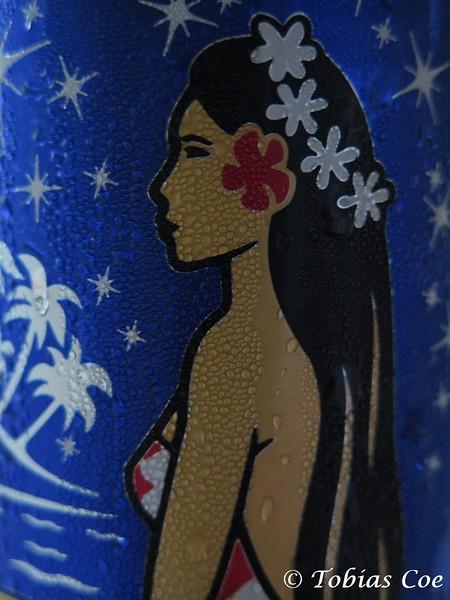 Tahiti (Anaa) (2).JPG